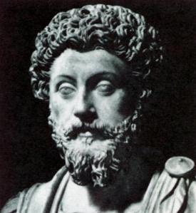 The Emperor Zeno