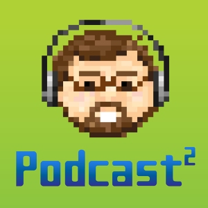 Podcast Squared